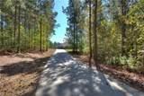 437 Pleasant Hill Road - Photo 73
