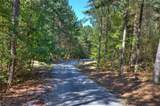 437 Pleasant Hill Road - Photo 74