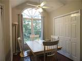210 Mill Road - Photo 12