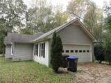 210 Mill Road - Photo 2
