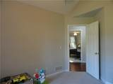 210 Mill Road - Photo 22