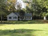 210 Mill Road - Photo 36