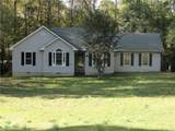 210 Mill Road - Photo 4