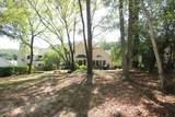 3725 Mcclure Woods Drive - Photo 28