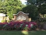 3725 Mcclure Woods Drive - Photo 32