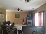 104 Bethany Manor Drive - Photo 10