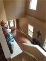 104 Bethany Manor Drive - Photo 11