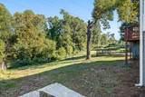 2218 Pinehurst Drive - Photo 5