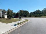 4691 Hidden Creek Drive - Photo 3