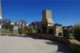4691 Hidden Creek Drive - Photo 34
