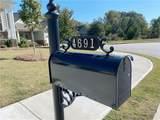 4691 Hidden Creek Drive - Photo 4