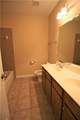 310 Snowgoose Court - Photo 30