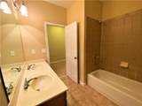 310 Snowgoose Court - Photo 31