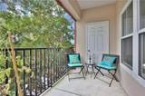 1850 Cotillion Drive - Photo 33