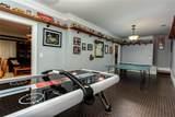 6210 Chesla Drive - Photo 29