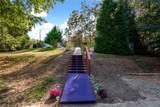 6210 Chesla Drive - Photo 59