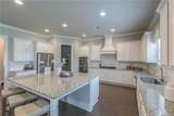 4853 Stone Way Path - Photo 10