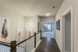 4853 Stone Way Path - Photo 13