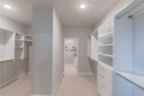 4853 Stone Way Path - Photo 18