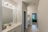 4853 Stone Way Path - Photo 25