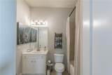 4853 Stone Way Path - Photo 6
