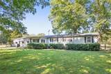2560 Nevels Road - Photo 1
