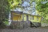 3535 Cobb Drive - Photo 21