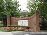 27205 Plantation Drive - Photo 1