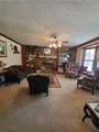 3782 Shady Grove Road - Photo 29
