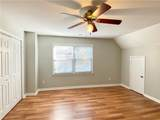 6285 Murets Road - Photo 45