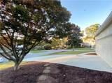 6285 Murets Road - Photo 48