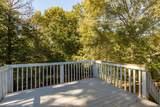 5442 Hunnington Mill Drive - Photo 29