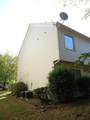 6525 Ganton Drive - Photo 42