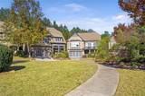 11906 Aspen Forest Drive - Photo 39