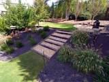 3025 Ansley Arbor Court - Photo 46