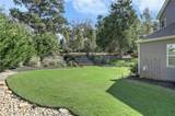 3025 Ansley Arbor Court - Photo 48