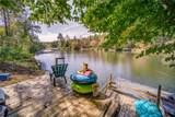 800 Twin Mountain Lake Circle - Photo 24