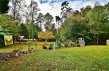 7230 Plum Creek Cove - Photo 42