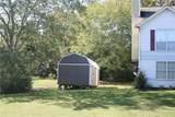 3419 Windgate Drive - Photo 30