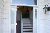 3419 Windgate Drive - Photo 6