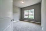 1633 Carriage Court - Photo 32