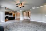 1633 Carriage Court - Photo 47