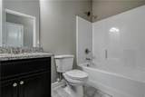 1633 Carriage Court - Photo 53