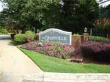 514 Granville Court - Photo 1