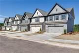 5659 Parkview Lane Lane - Photo 1