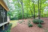 354 Battle Woods Trail - Photo 34