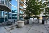400 Peachtree Street - Photo 24