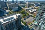 400 Peachtree Street - Photo 33