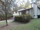 1768 Russell Road - Photo 2