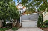 3197 Lynwood Drive - Photo 1